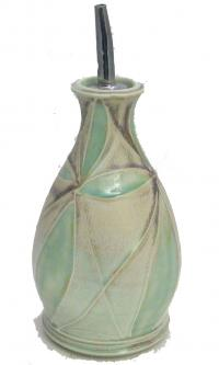 cruet made in Lexington, KY USA
