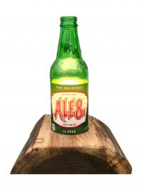 Ale-8-One! Kentucky's amazing soft drink
