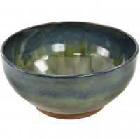 A lovely serving bowl - perfect size