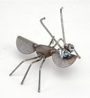 big ant made in Kentucky